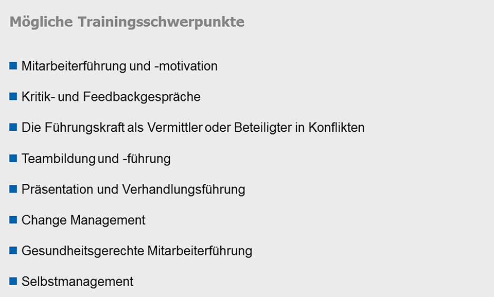 Fuehrungsentwicklung-Management-Innovation-Dresden04