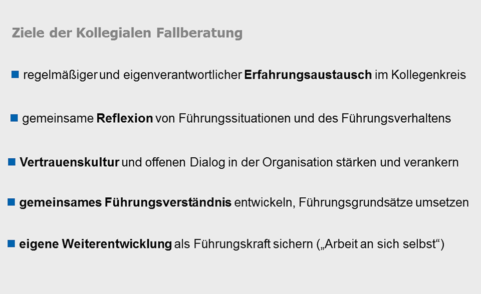 Fuehrungsentwicklung-Management-Innovation-Dresden05